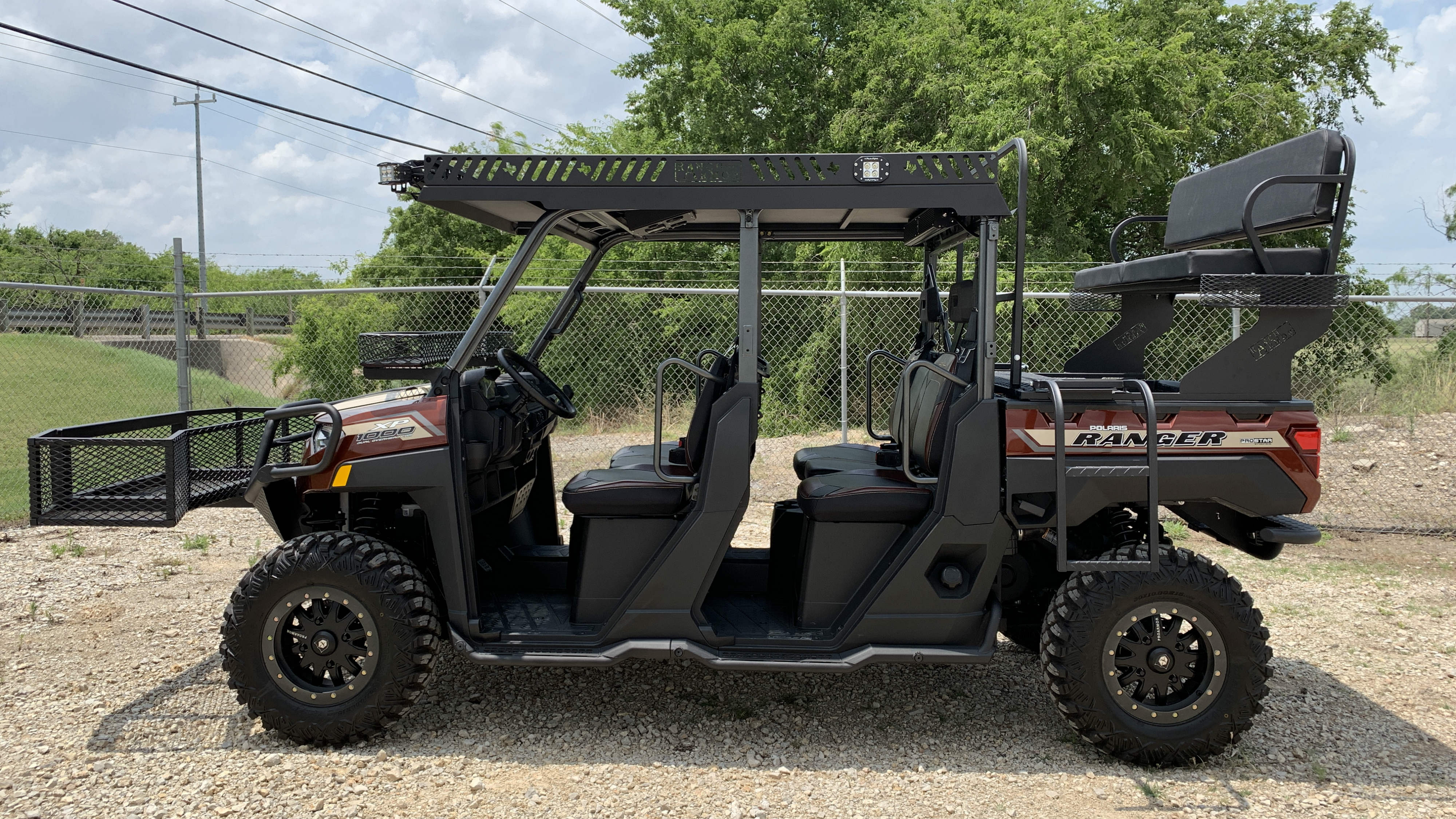 2019-polaris-ranger-1000-crew-metal-roof-texas-outdoors-utv-outfit-with-ranch-armor.jpg