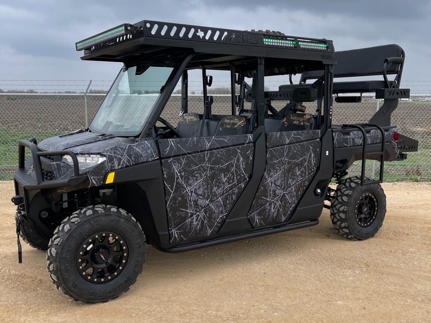 2021-polaris-ranger-1000-xp-crew-outfit-by-ranch-armor-with-elusive-top-bumper-high-seat-wheels-tires-bed-extension-camo-wrap-etc....jpg