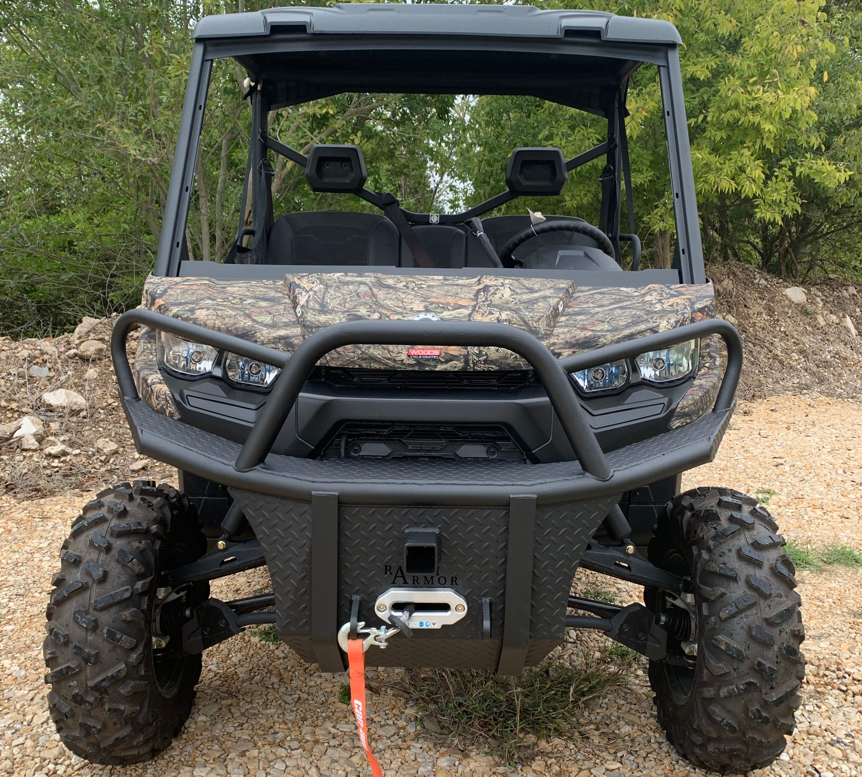 can-am-defender-front-grill-guard-replacement-bumper-by-ranch-armor.jpg