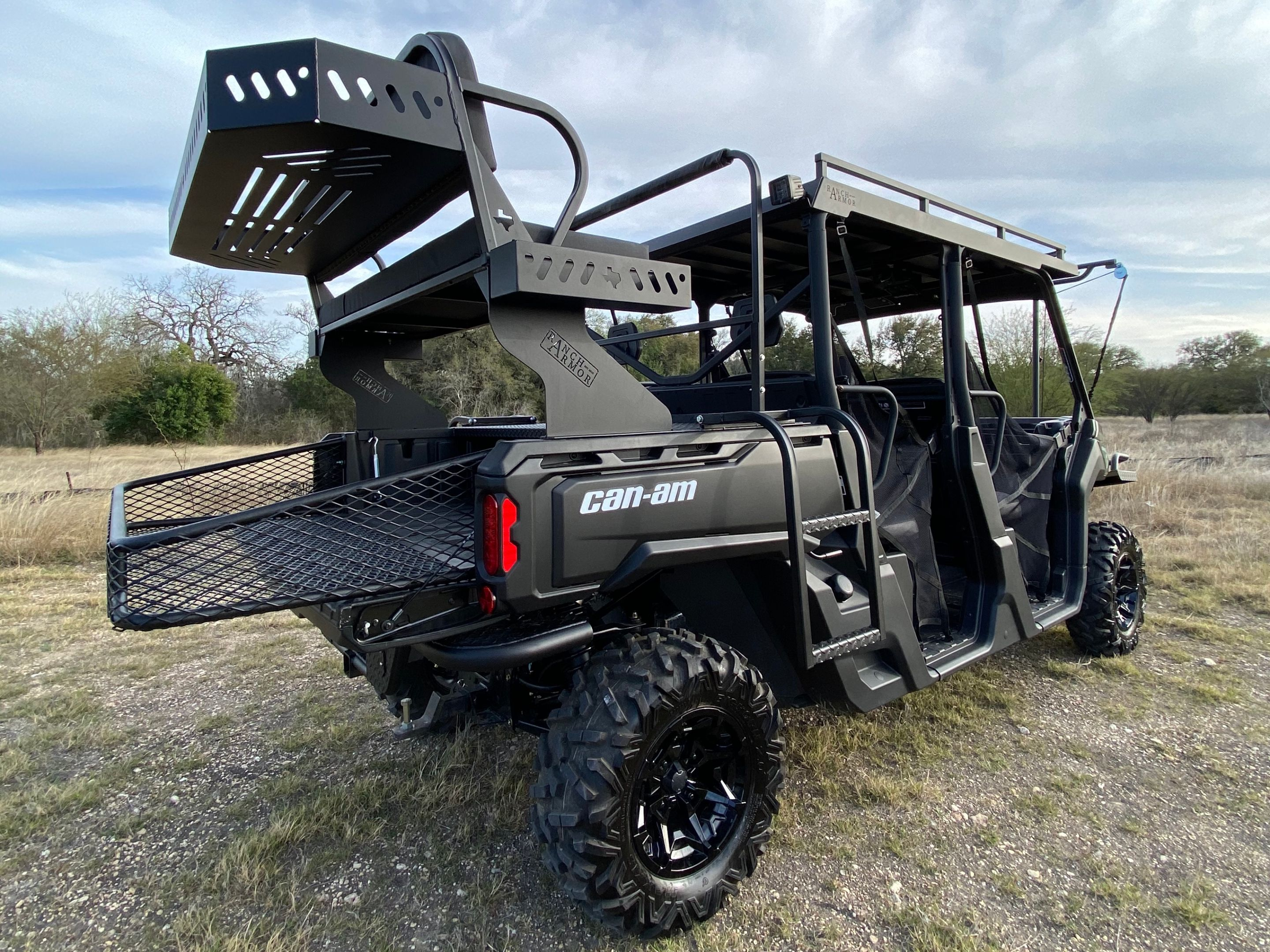 can-am-defender-high-seat-hunting-rack-by-ranch-armor-utv.jpg