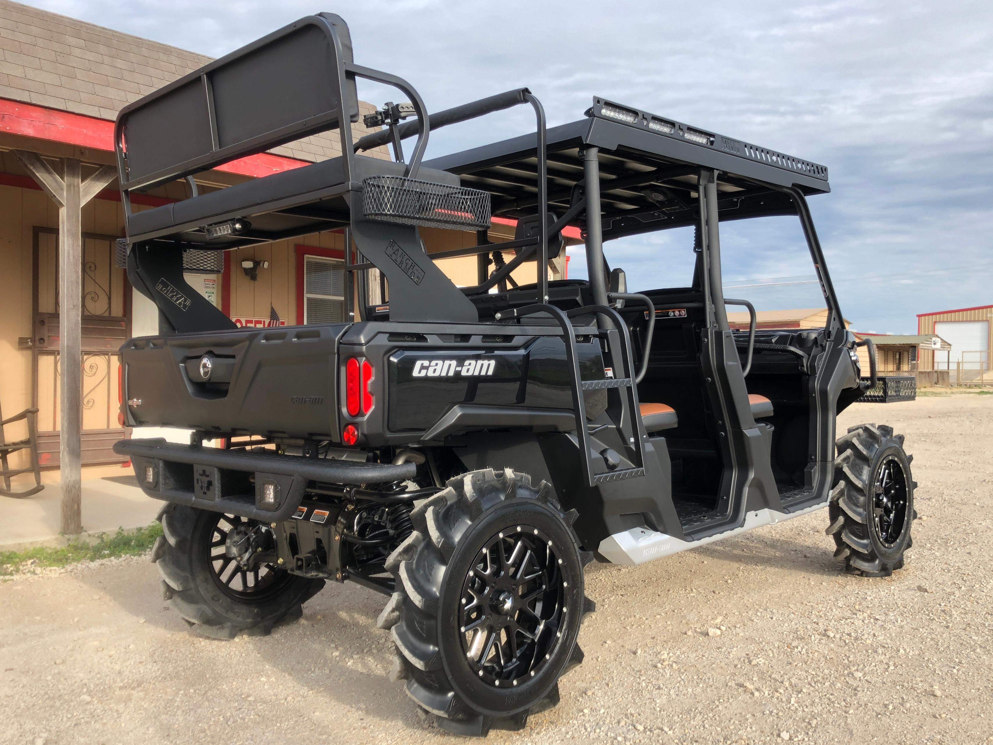 can-am-defender-high-seat-rear-hunting-rack.jpg