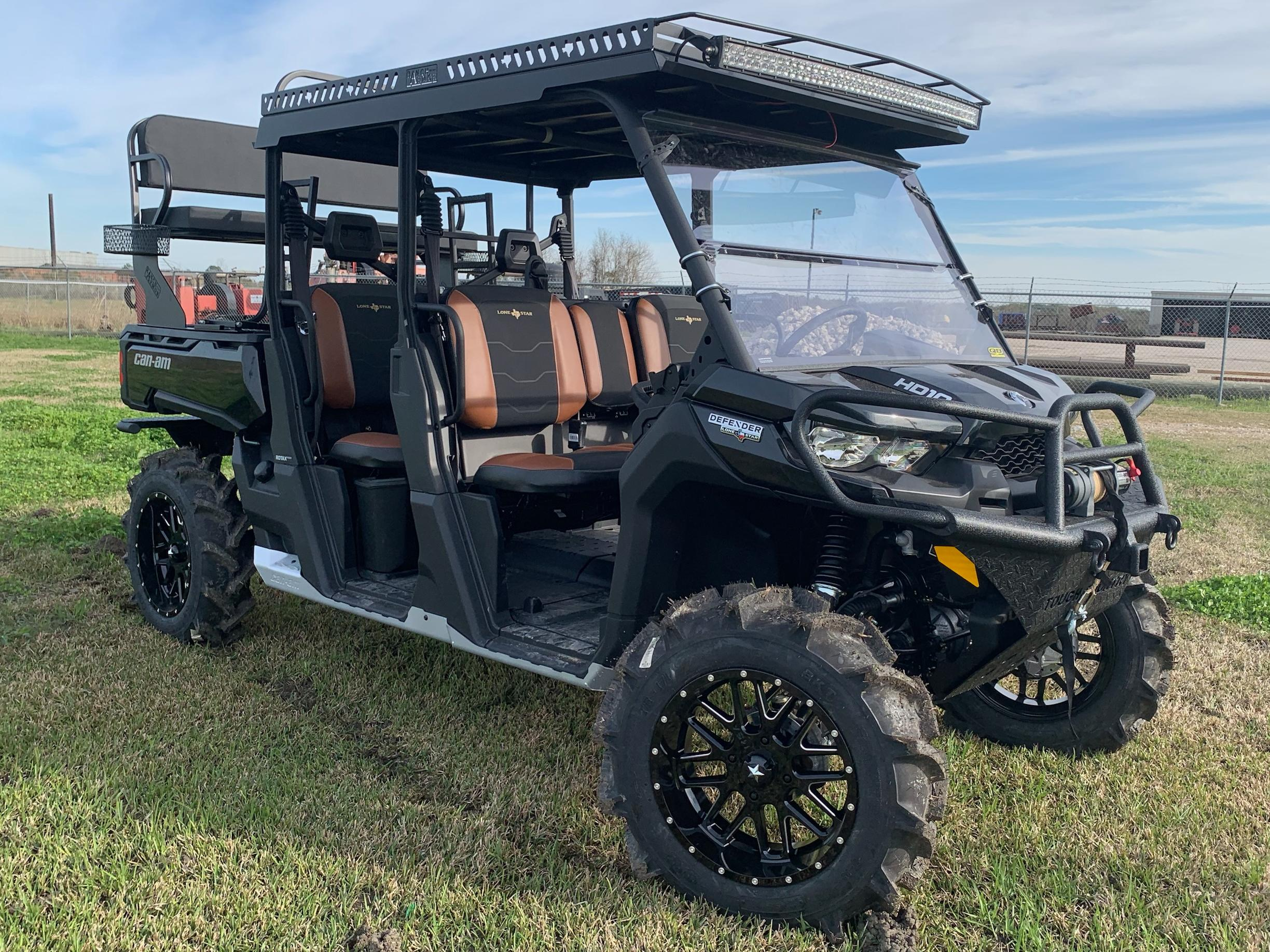 can-am-defender-max-utv-outfit-metal-roof-high-seat-bumpers-by-ranch-armor.jpg