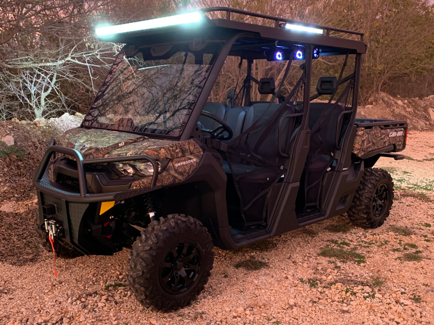 can-am-defender-metal-roof-with-led-lights-by-ranch-armor.jpg