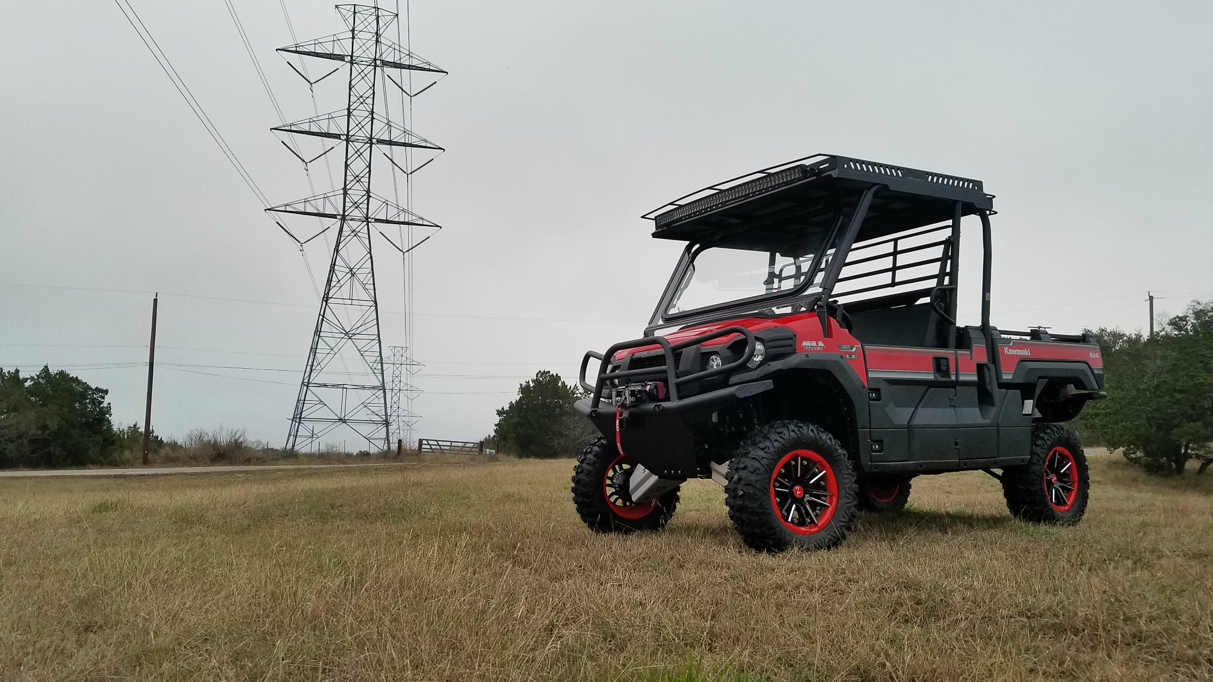 kawasaki-mule-pro-fx-metal-roof-utility-rack-with-bumper-and-windshield.jpg