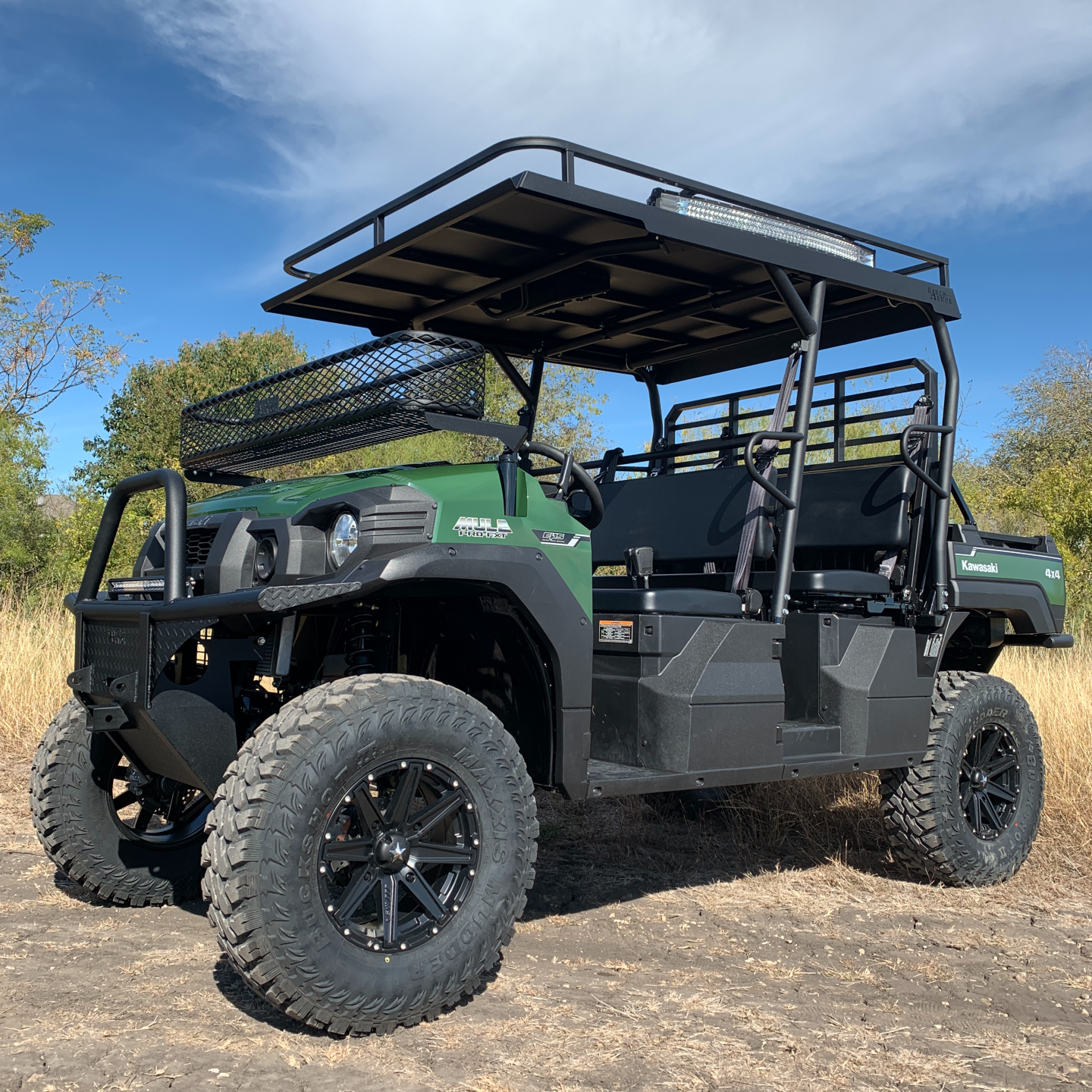 kawasaki-mule-pro-fxt-custom-roll-frame-with-ranch-armor-accessories.png