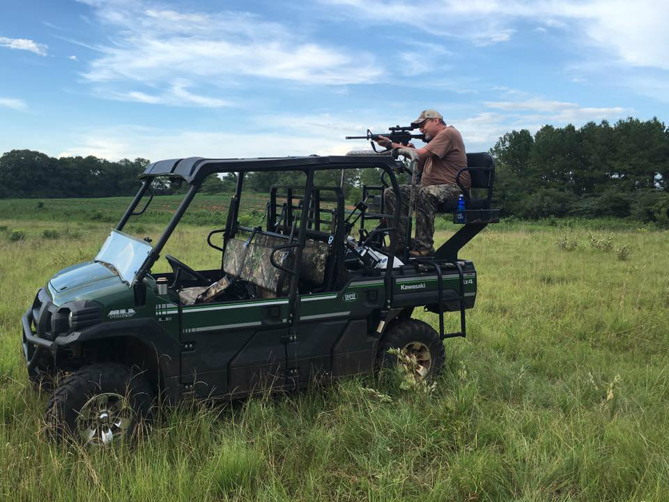 kawasaki-mule-pro-fxt-high-seat-hunting-rack-for-utv-bed.jpg