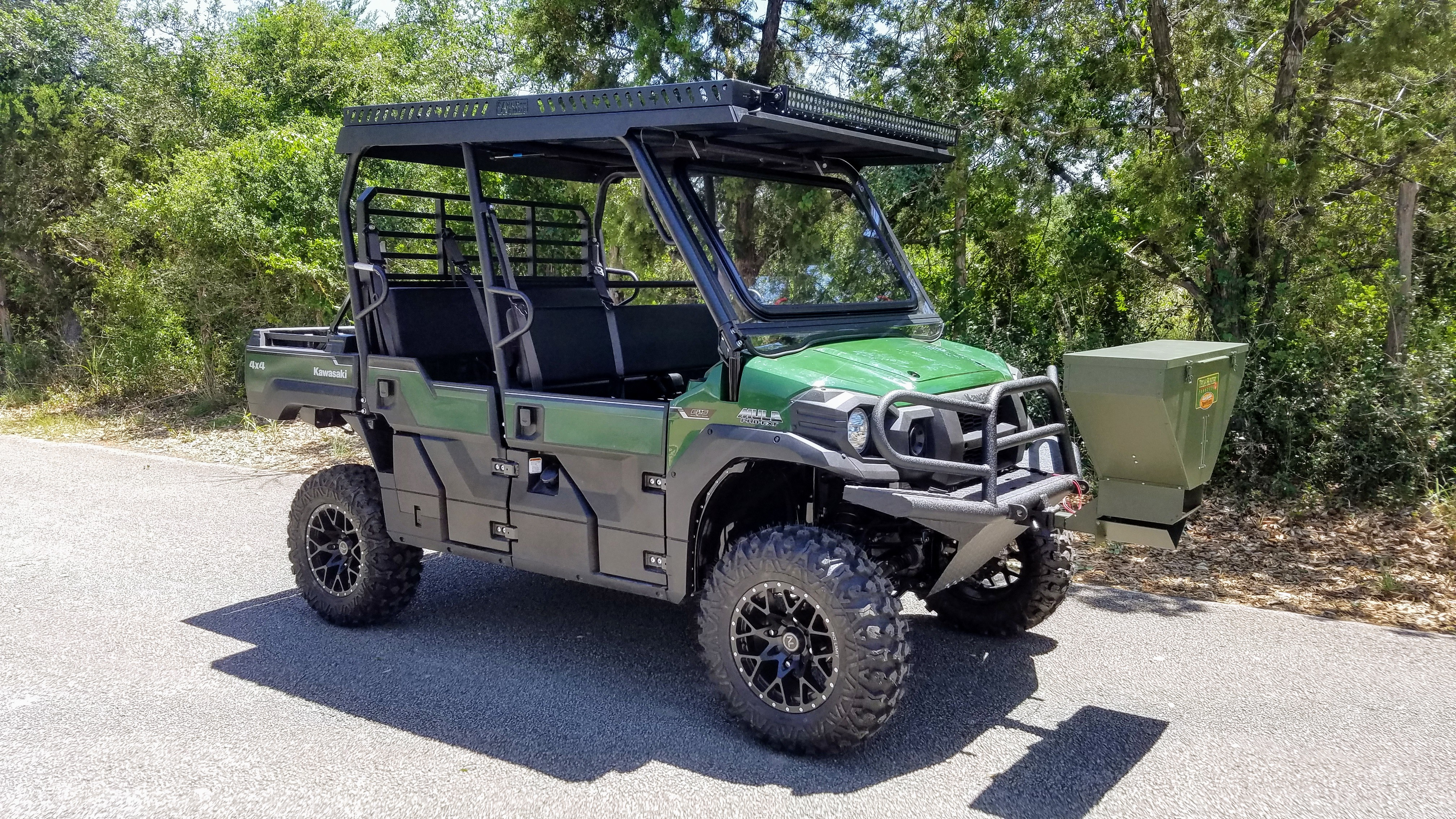 kawasaki-mule-pro-fxt-metal-roof-extended-version-with-feeder-and-bumper.jpg