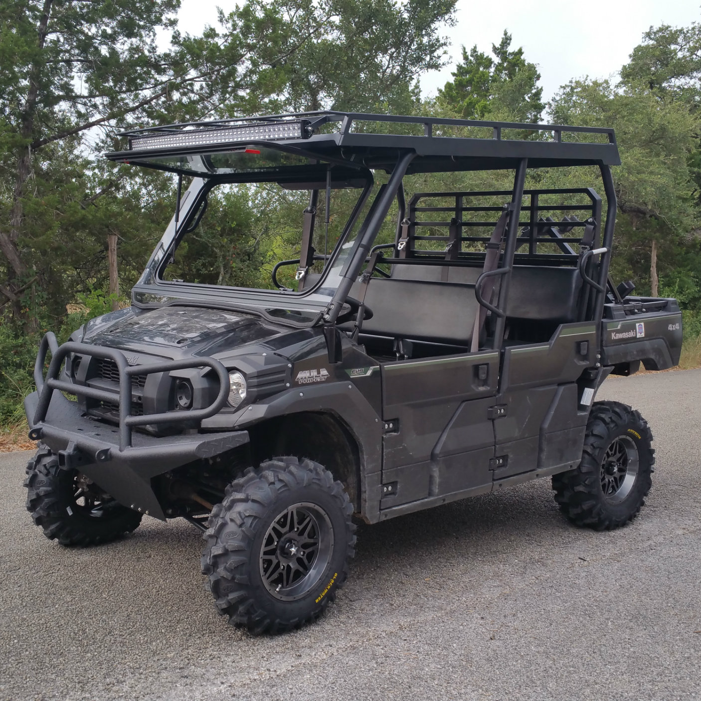 kawasaki-mule-pro-fxt-metal-roof-with-flip-out-windshield.jpg