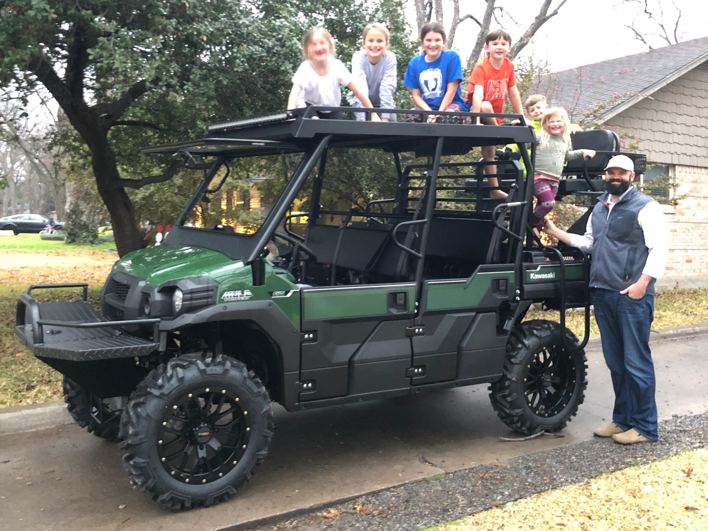 kawasaki-mule-pro-fxt-outfit-by-texas-outdoors-ranch-armor-metal-top-high-seat-feeder-bumper-for-customer-mac.jpg