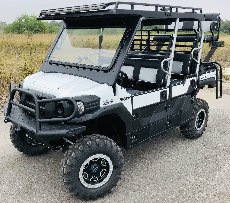 kawasaki-mule-pro-fxt-outfit-metal-roof-high-seat-lift-windshield-bumper-utv-ranch-armor.jpg
