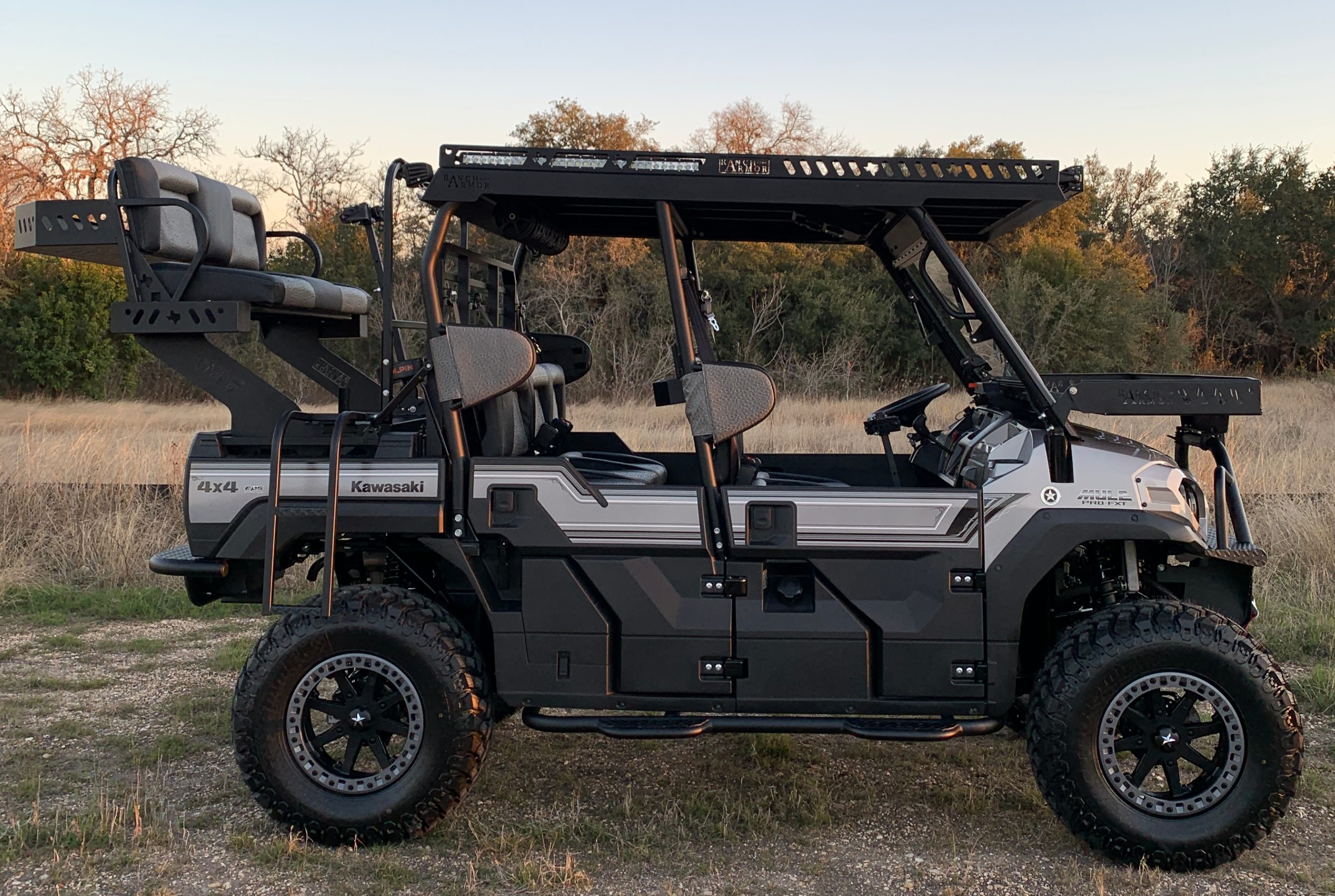 kawasaki-mule-pro-fxt-outfit-project-bullet-by-ranch-armor.jpg