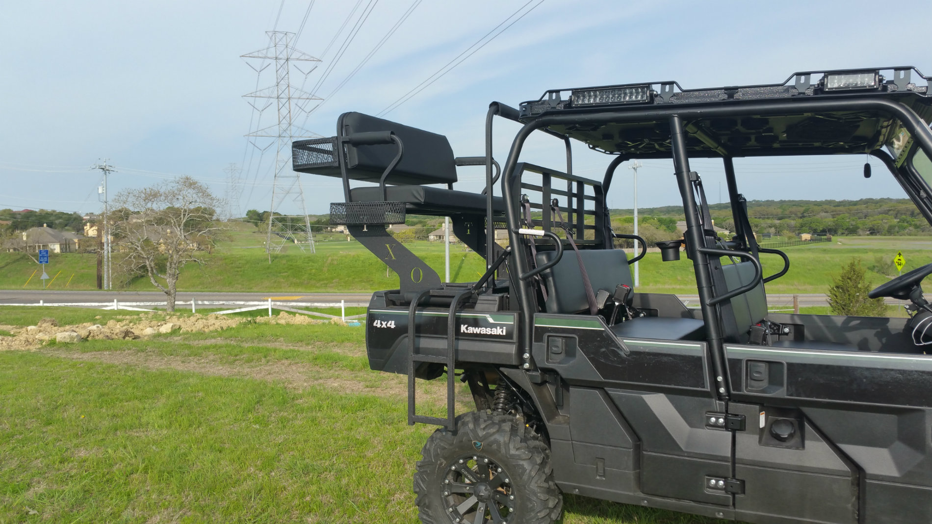 kawasaki-mule-pro-rear-high-rack-and-basket.jpg