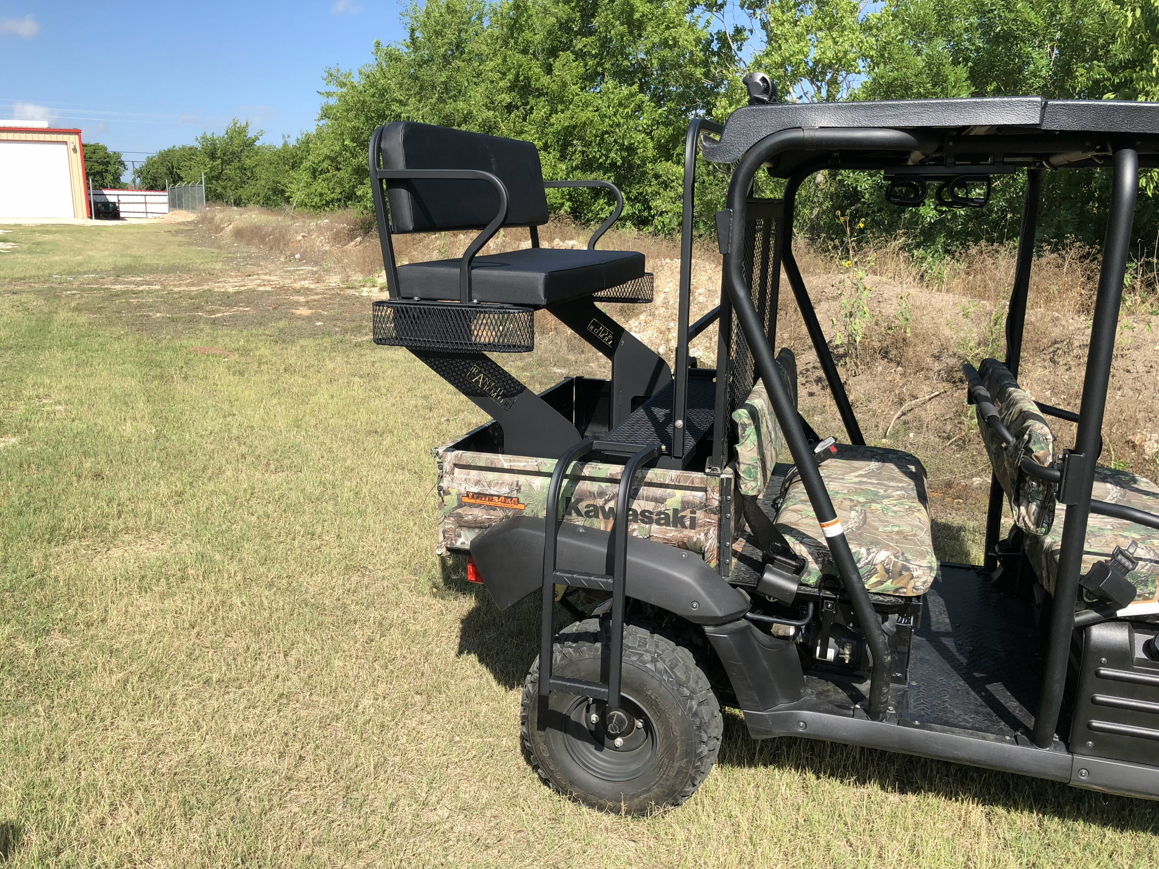 kawasaki-mule-trans-3010-and-4010-high-seat-hunting-rack.jpg