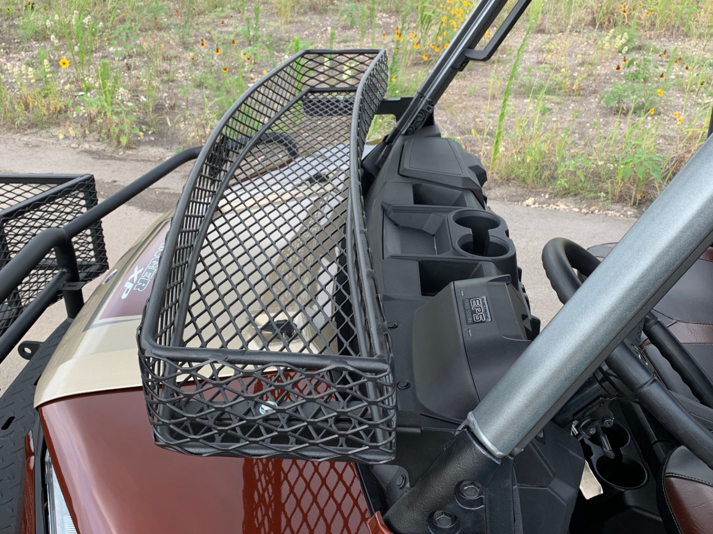 polaris-1000-ranger-front-basket-roll-bar-rack-gear.jpg