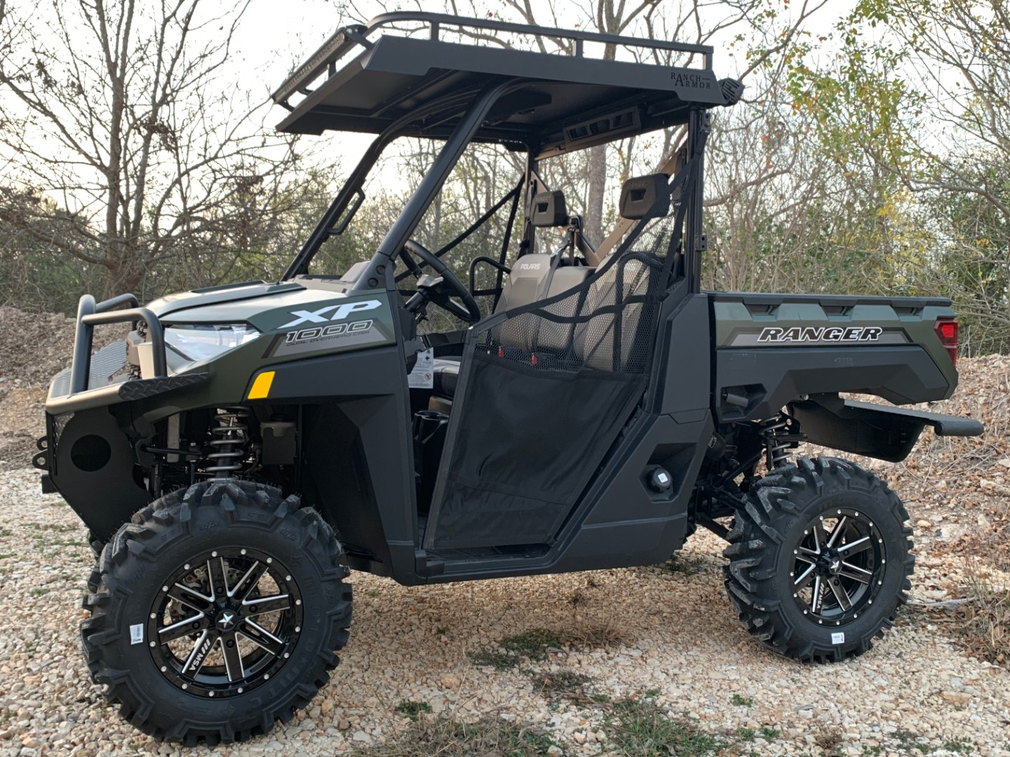 polaris-ranger-1000-pro-fit-metal-roof-by-ranch-armor.jpg
