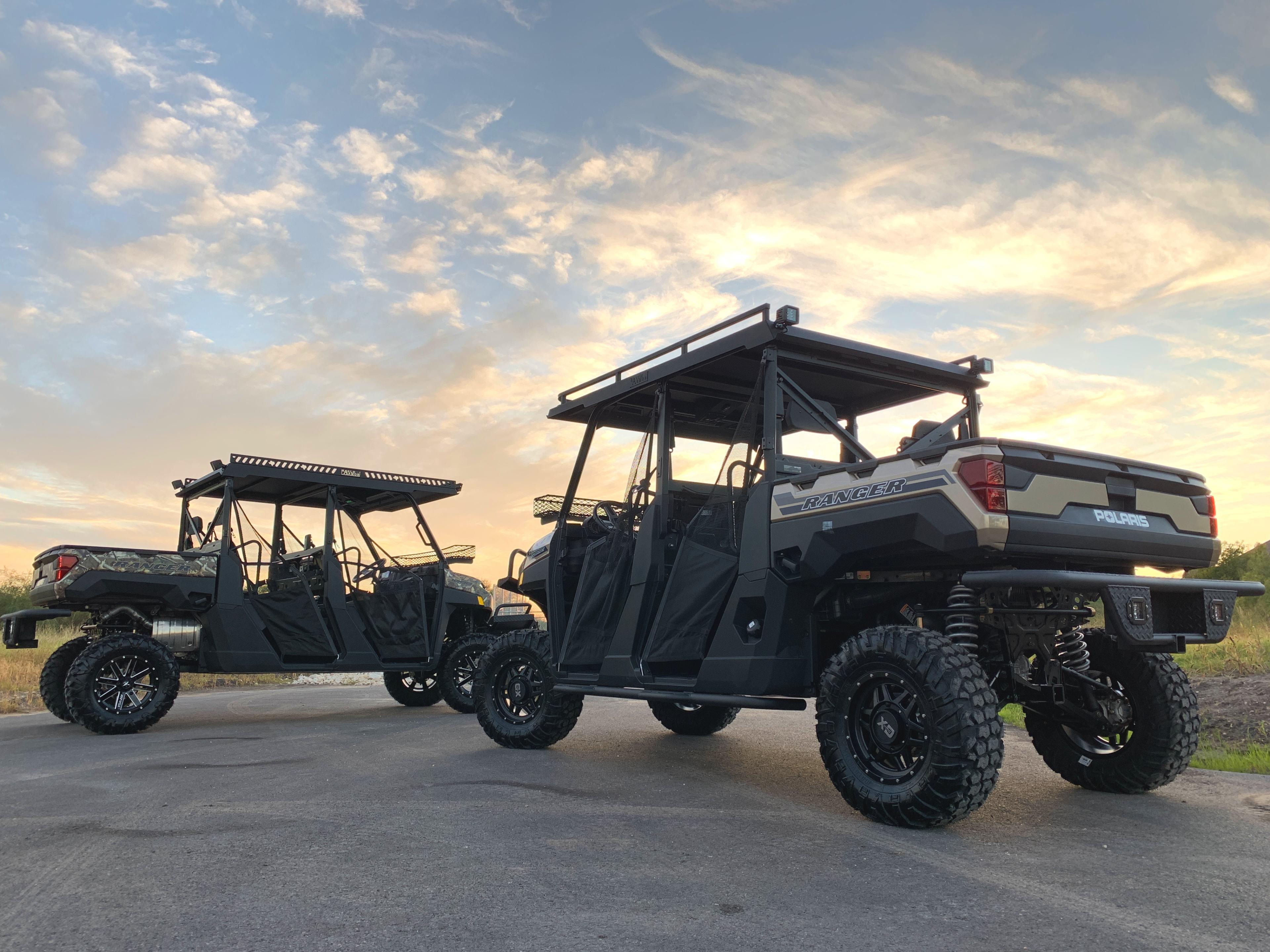 polaris-ranger-1000-rear-bumper-in-sunset-by-ranch-armor.jpg
