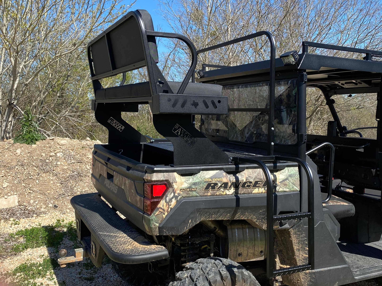polaris-ranger-high-seat-rear-passenger-hunting-rack-by-ranch-armor.jpg