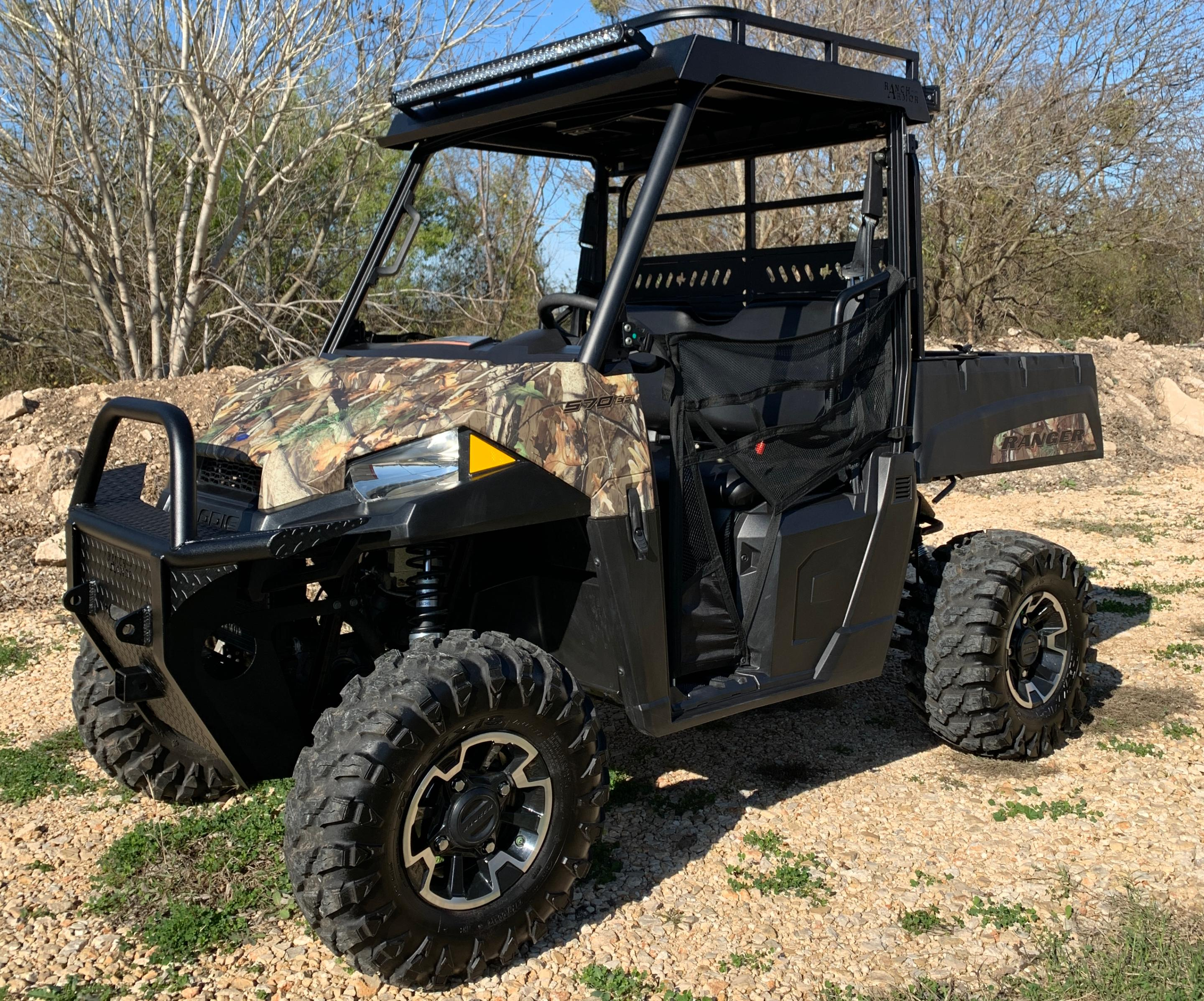 polaris-ranger-mid-size-pro-fit-front-bumper-by-ranch-armor.jpg