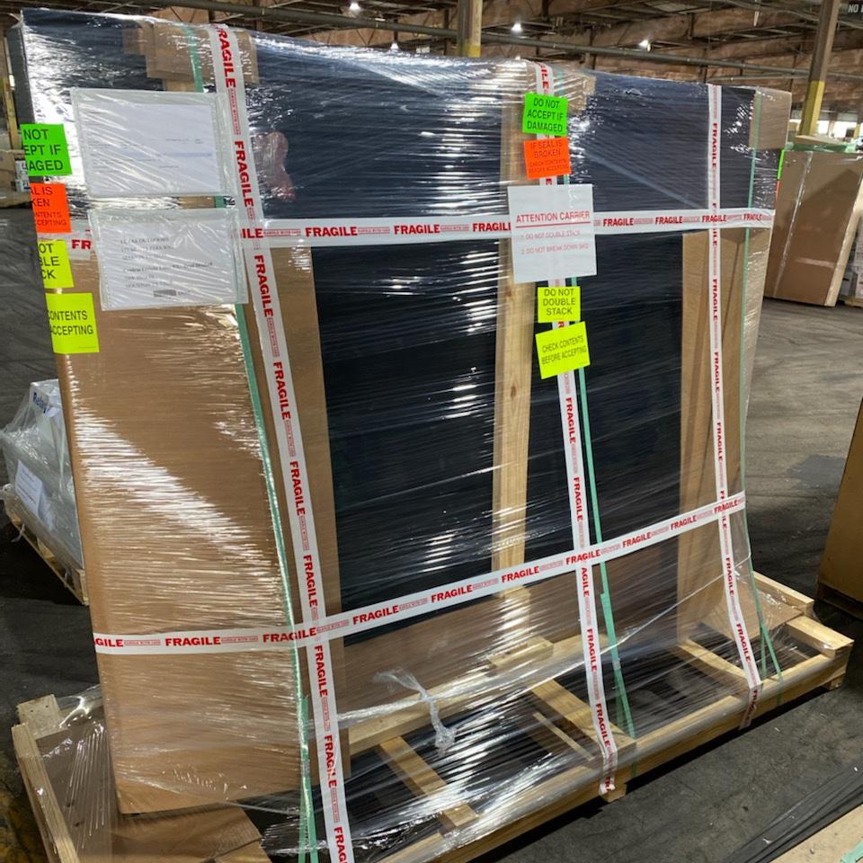 shippingfreight.jpg