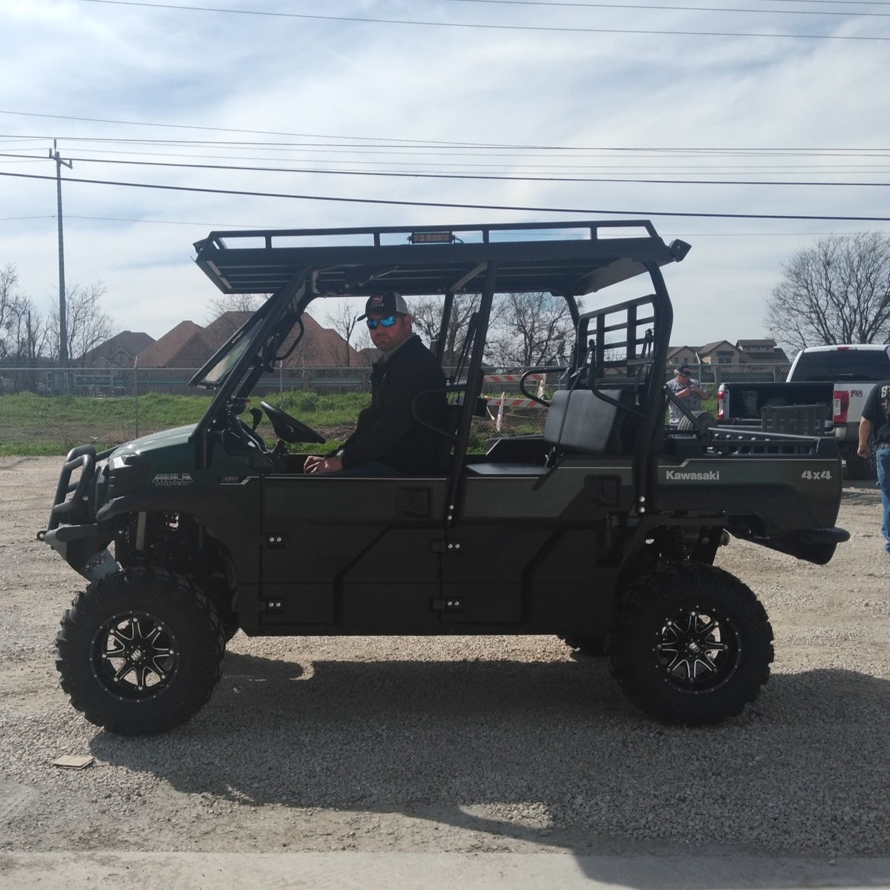 texas-outdoors-utv-outfit-kawasaki-mule-pro-fxt-metal-top-high-seat-bumper-lift-wheels-and-tires.jpg