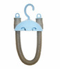 CPAP Tubing Hanger  AG-CLN-HA