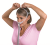 """Swift™ FX  for Her Nasal Pillow  by ResMed   """" ©ResMed 2013,Used with Permission """"."""
