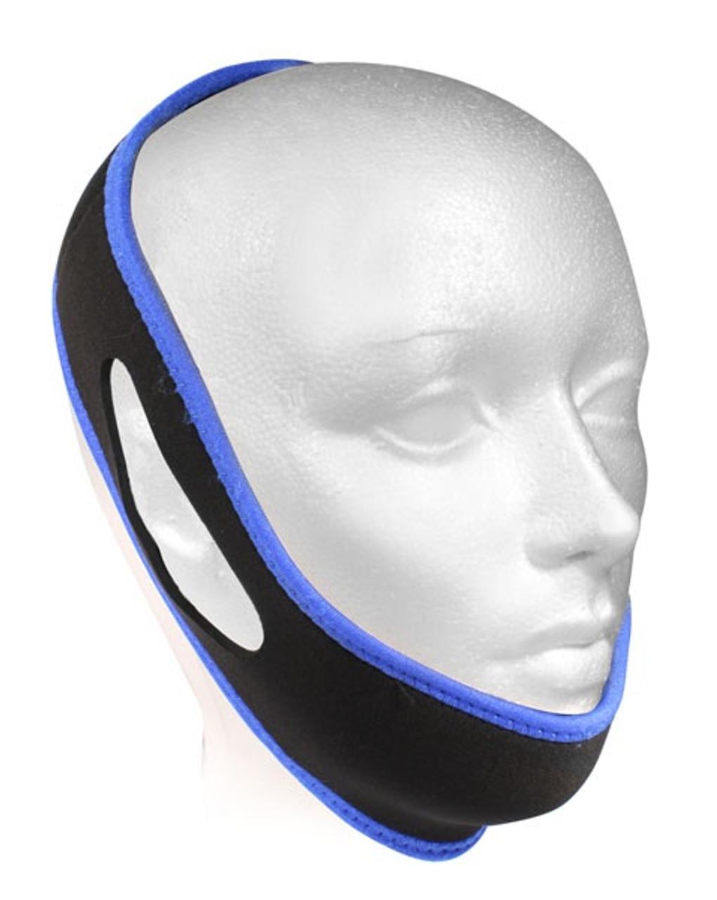 Morpheus Classic Anti Snore - Chin strap