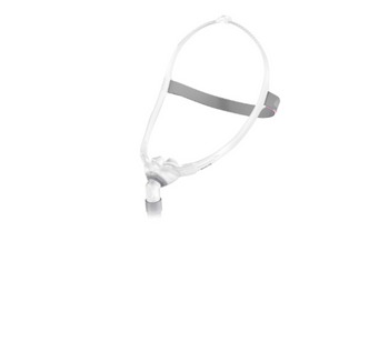 ResMed Nasal Pillows CPAP Mask - Swift FX