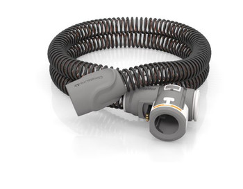 ClimateLineAir Heated CPAP Tube by ResMed