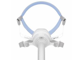 CPAP Mask -  AirFit N10 by ResMed