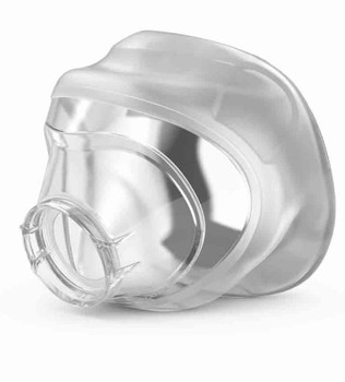ResMed CPAP Mask Parts | AirTouch N20 Cushion 63951