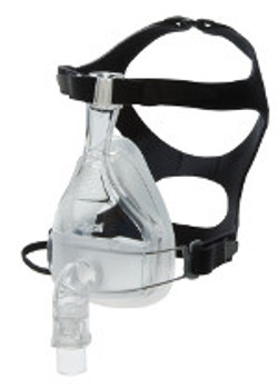 CPAP Mask | Fisher & Paykel  Full Face CPAP Mask  - FlexiFit 431