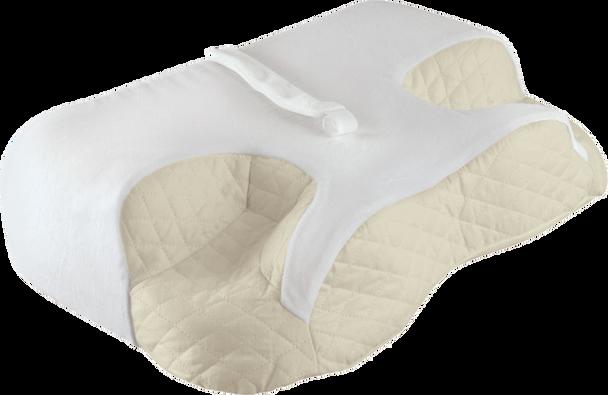 Contour CPAP Pillows