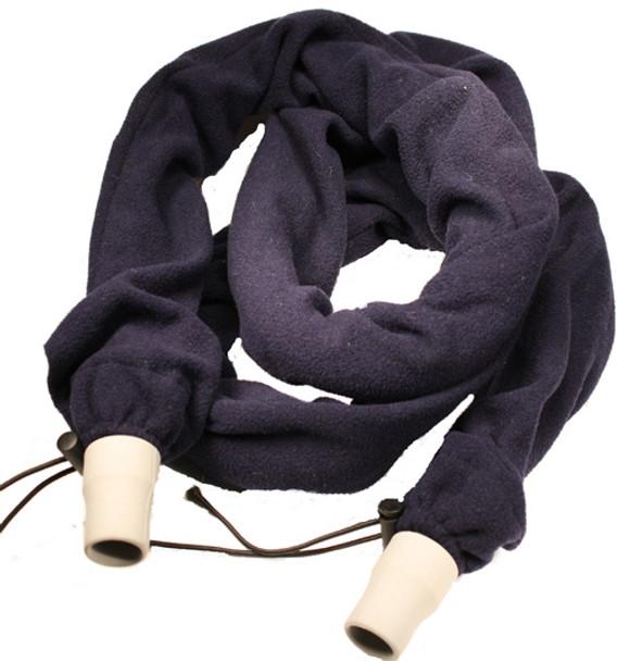 ValuePlus CPAP Hose Cover