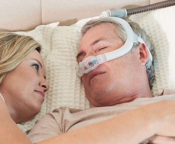 CPAP Mask | Resmed CPAP Nasal Mask - AirFit N30i