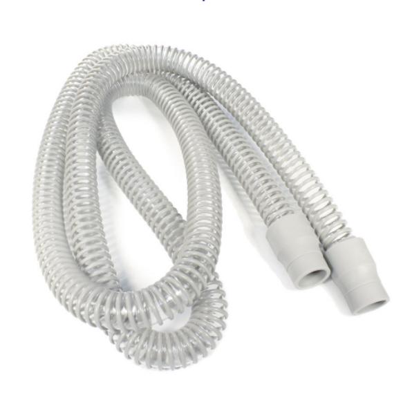 CPAP Tube | Standard CPAP Hose