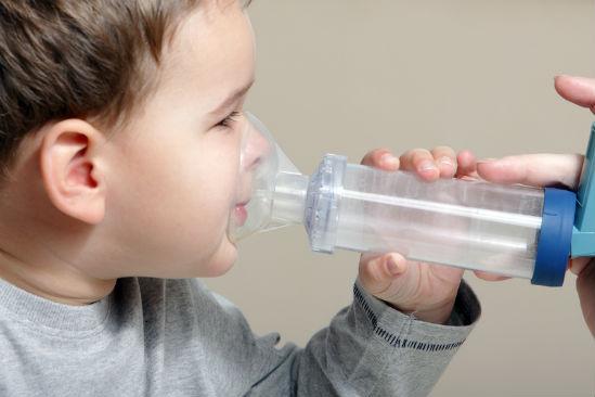 fotolia-boy-respiratory.jpg