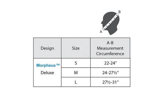 morph-mst.jpg