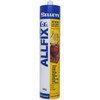 Adhesive all fix cartridge 390gm selleys