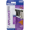 Appliance touch up enamel 15ml selleys
