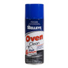 Cleaner oven kleen fast acting 350g selleys