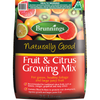 Fruit & citrus growing mix 25l brunnings