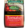 Tomato & veg growing mix 25lt brunnings