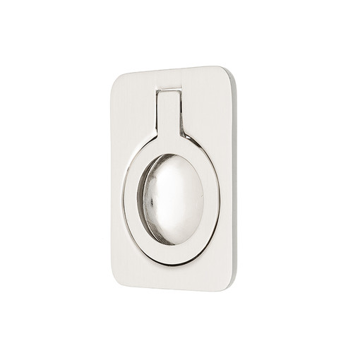 Handle inverse ring pull pk1 38mm prestige
