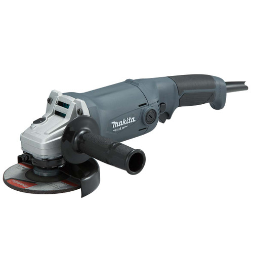 Angle grinder 125mm 1050w makita mt series