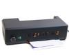 A4 Eclipse Thermal Copier Machine - series 3