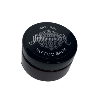 Harringtons Natural Tattoo Balm 50g