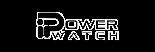 iPower Watch