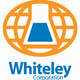 WHITLEY CHEMICALS