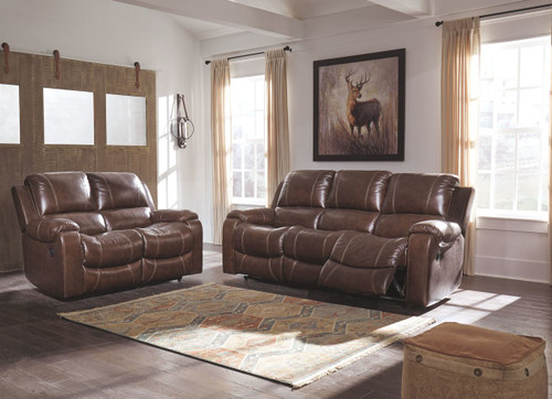 Astonishing The Jesolo Coffee Reclining Sofa Reclining Loveseat Bralicious Painted Fabric Chair Ideas Braliciousco